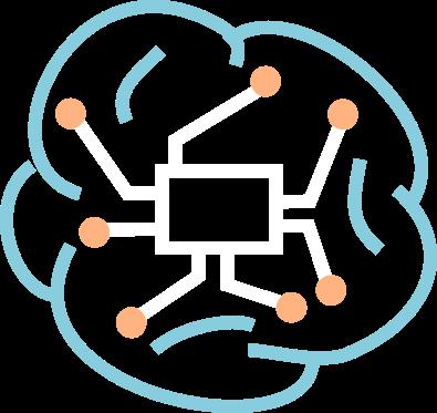 lab_logo.png