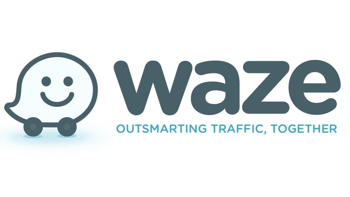 Waze_logo_tagline_whiteback.jpg