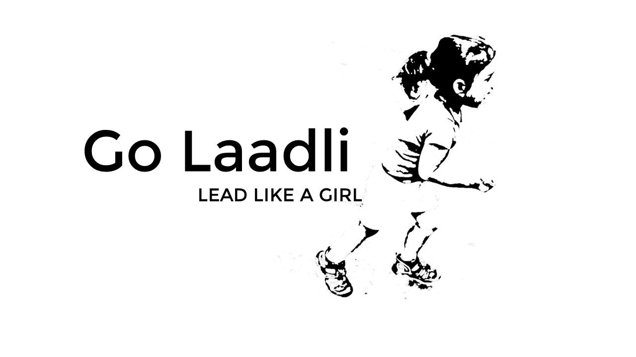 Go_Laadli_Logo.jpg