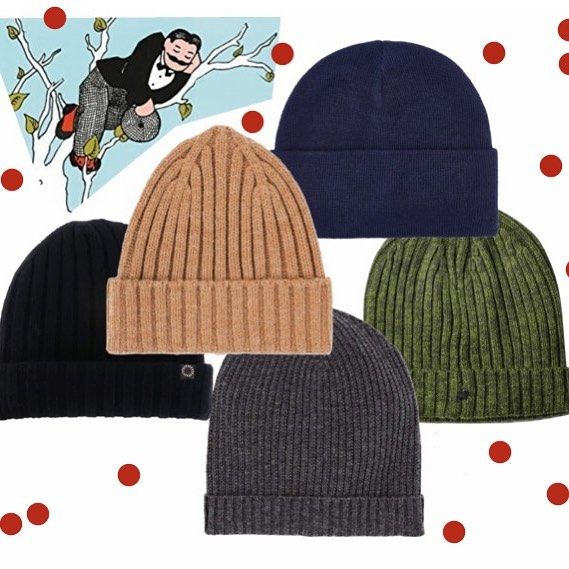 Recently a friend needed a hat. What he discovered was a value proposition. What was it? And what is yours? Discover it here: https://buff.ly/2oPMAfU