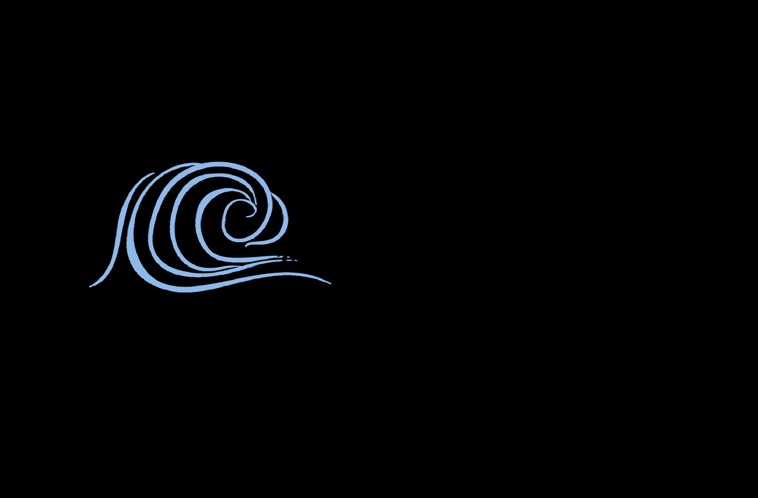 Peg! logo 2 plus contact words transp.png