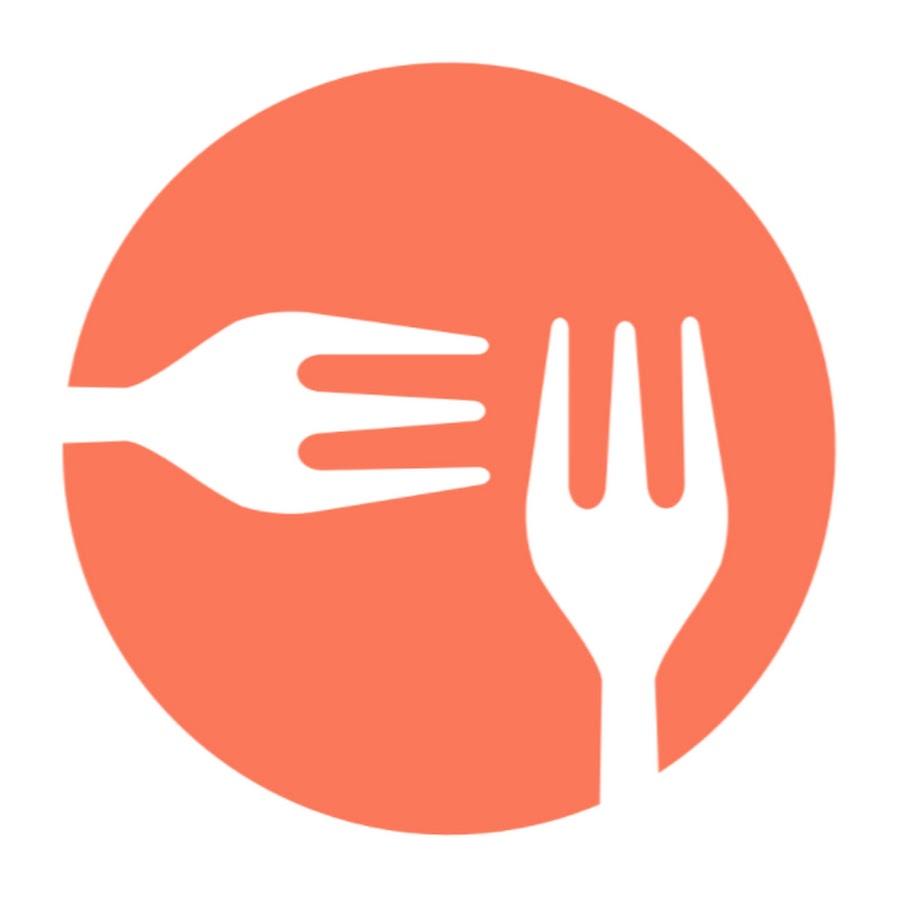 EatWith -