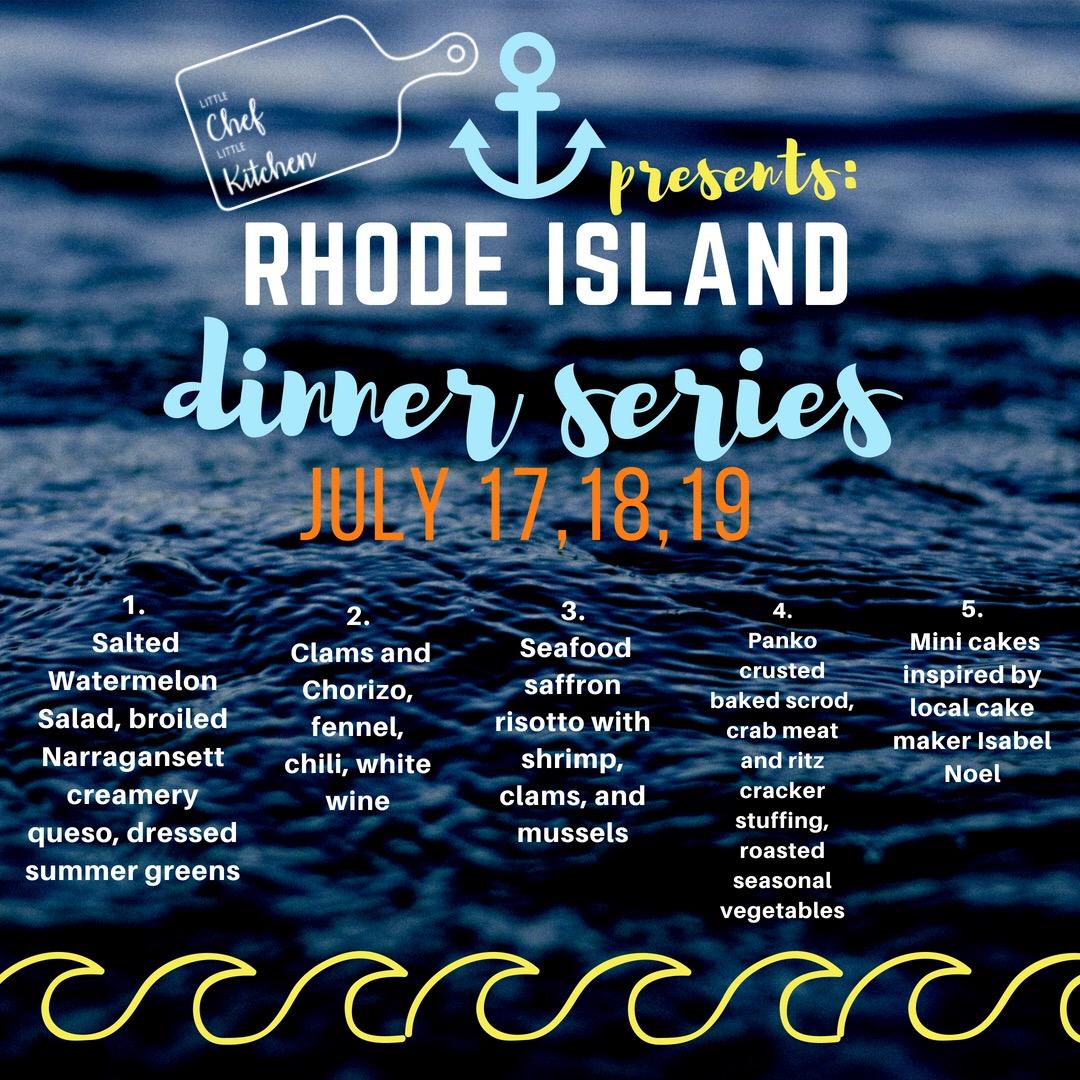 RI-July 17-19-2018.JPG
