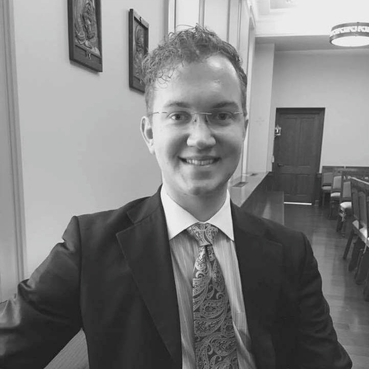 Michael Plagerman