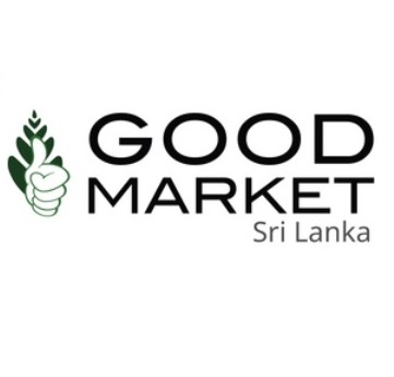 Good Market   The purpose of Good Market is to support an emerging new economy that is good for people and good for the planet.  Good Market operates as a self-financing social enterprise.  It is brought to life by an amazing community of vendors, partners, and supporters.  A small team handles daily operations and provides community support.