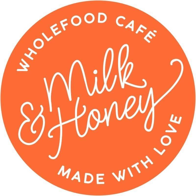 milk and honey.jpg