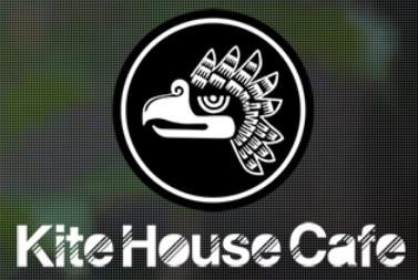 kitehouse cafe.jpg