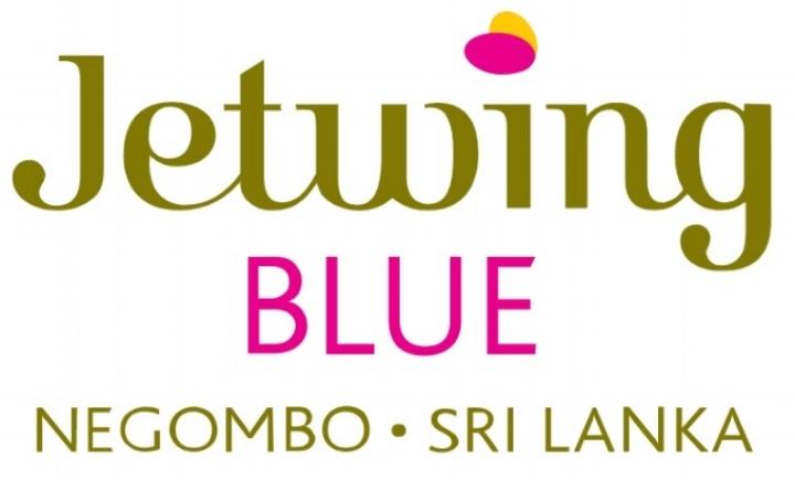 jetwing blue.jpg