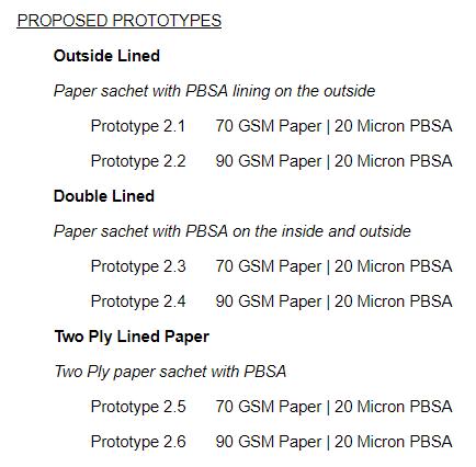 Prototypes Hemas.png