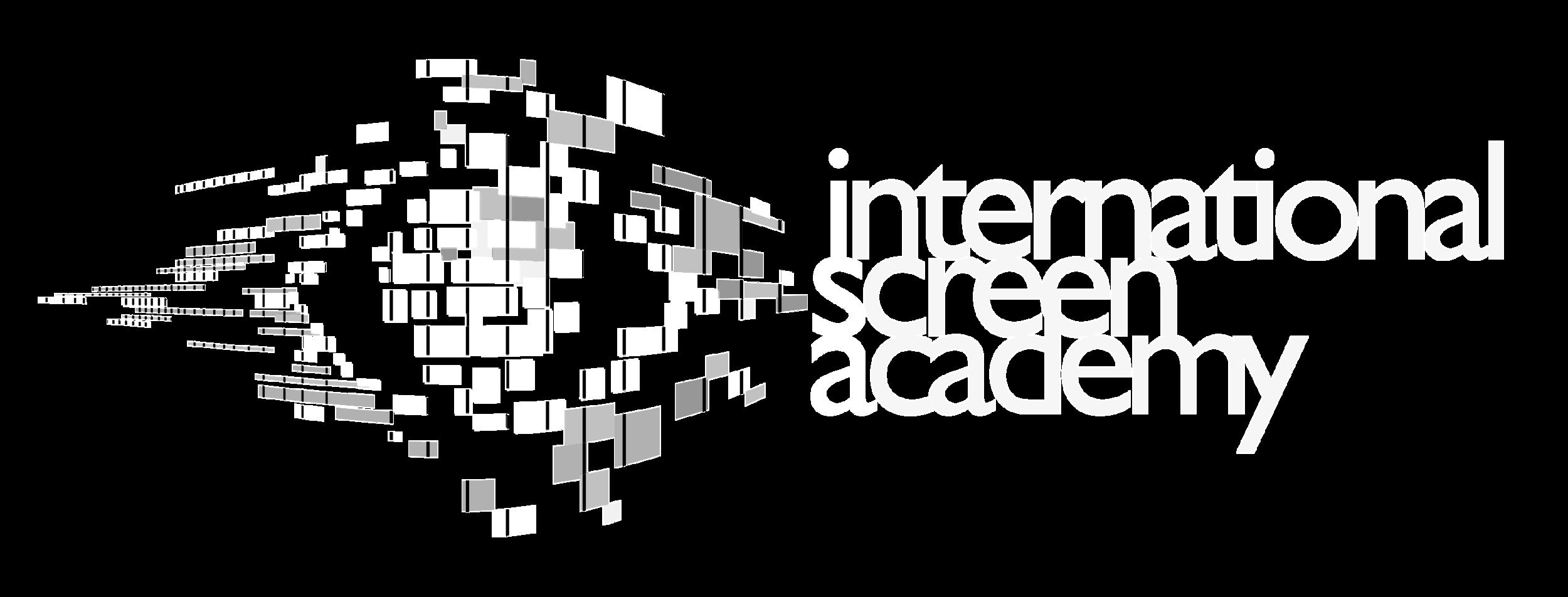 ISA_full_logo-reversed-bw.png