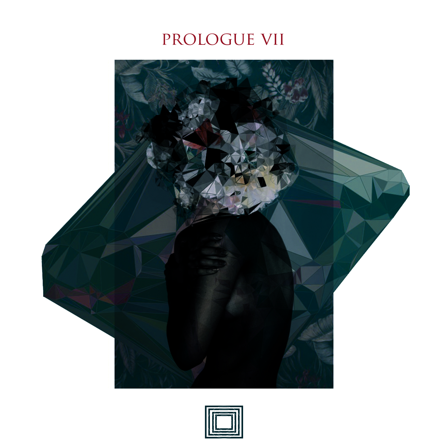 Prologue VII Album Cover