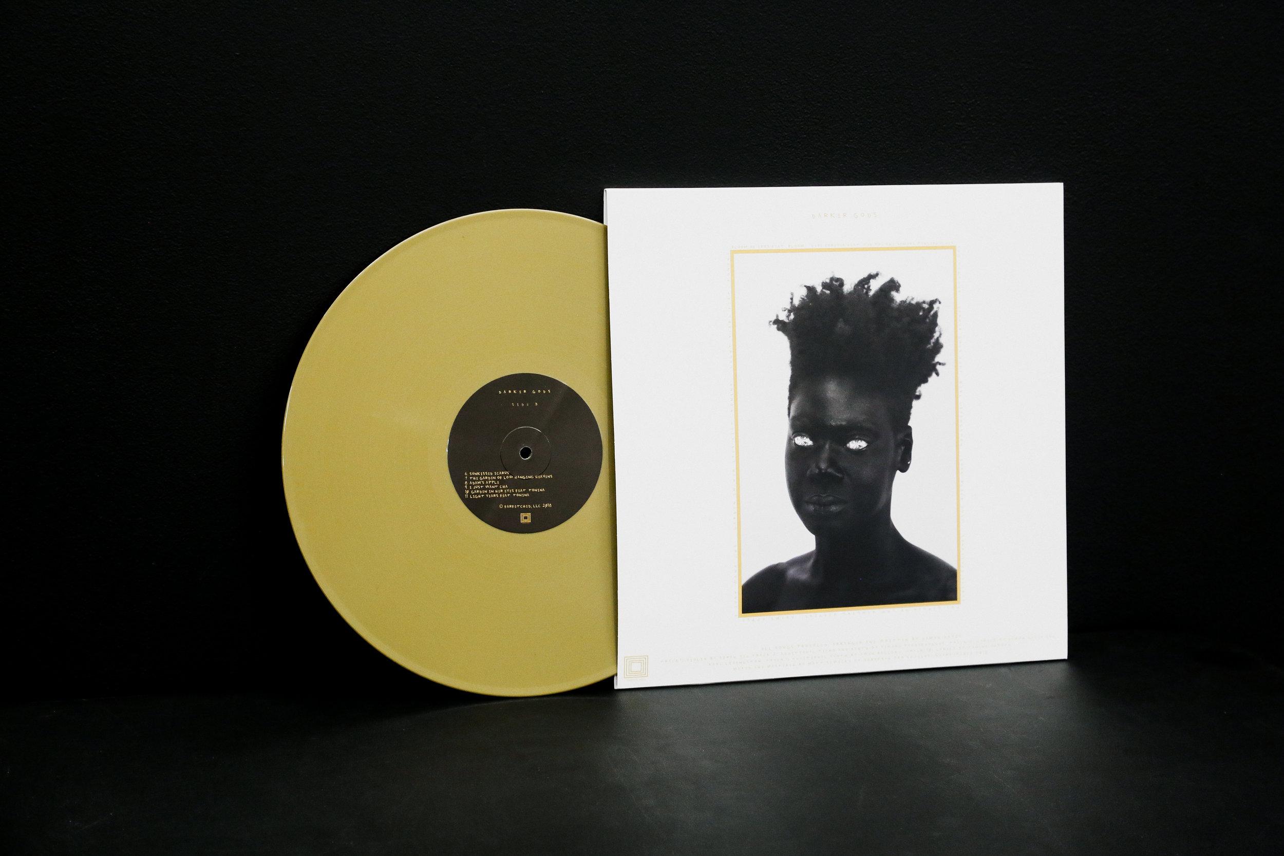 darker gods vinyl-24.jpg