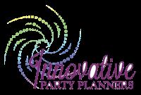 IPP_Logo_Full_Color_2017.png