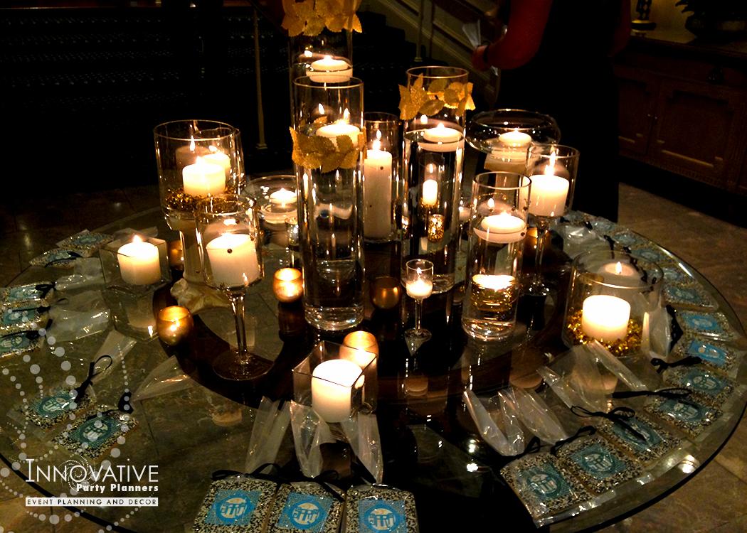 Sara_10-25-14_Greek_Entry Table.jpg