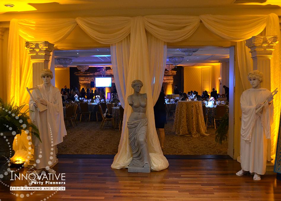 Sara_10-25-14_Greek_Ballroom Entry_Statues.jpg