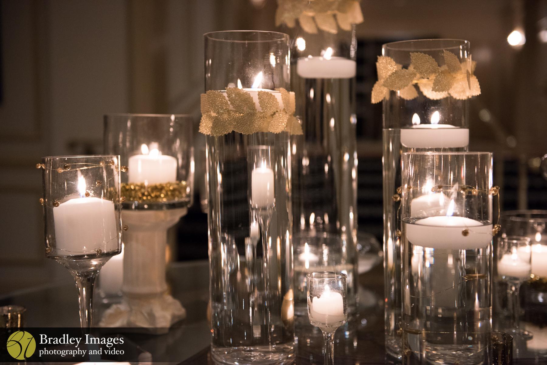 Orlinsky_Candles.jpg