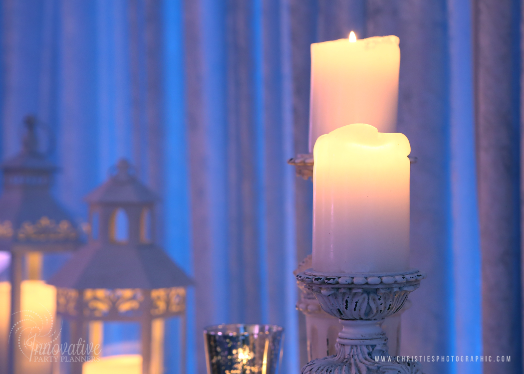 Side Long Table_Display_FE_Winter on the Water_by Innovative Party Planners_3.jpg