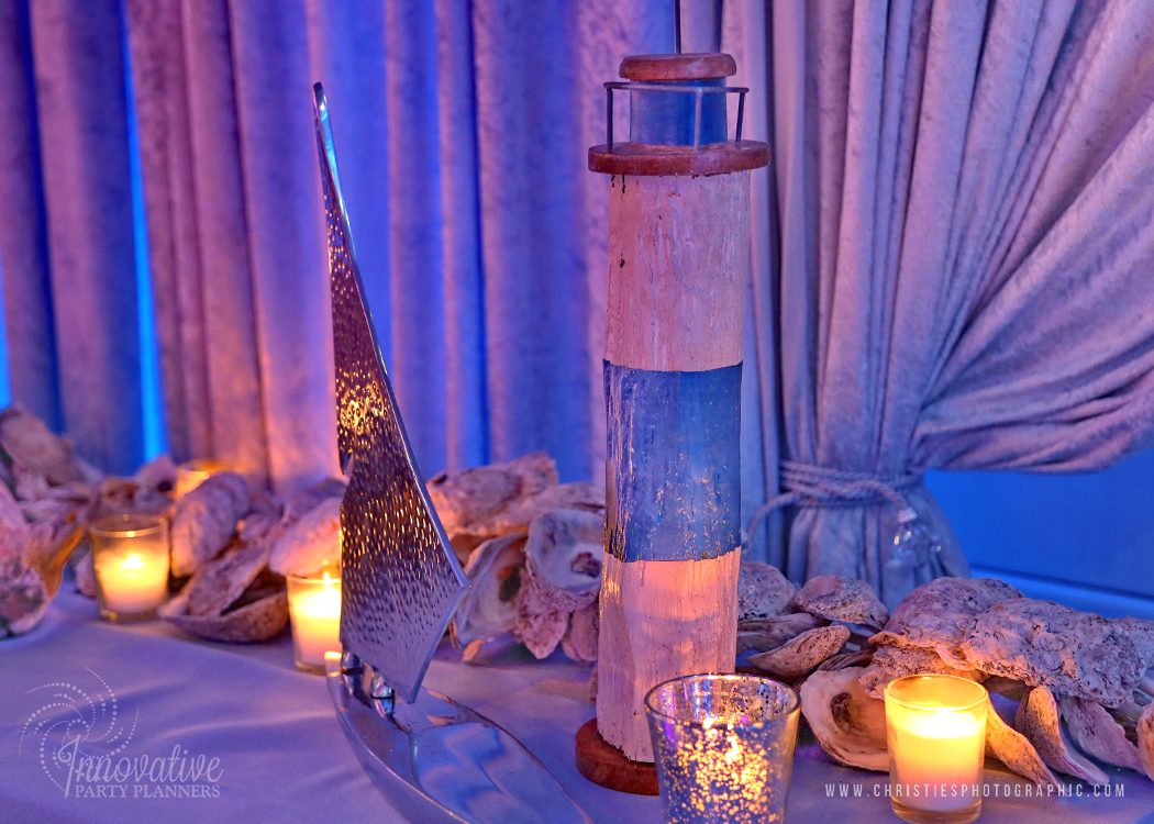 Side Long Table_Display_FE_Winter on the Water_by Innovative Party Planners_2.jpg