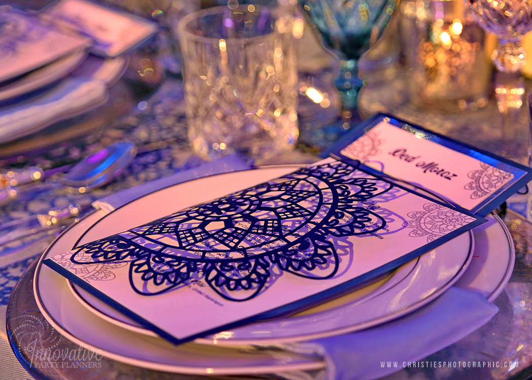 Table Setting_Menu_Snowflake_Winter on the Water_by Innovative Party Planners.jpg