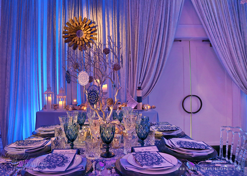 Winter on the Water_by Innovative Party Planners_2.jpg