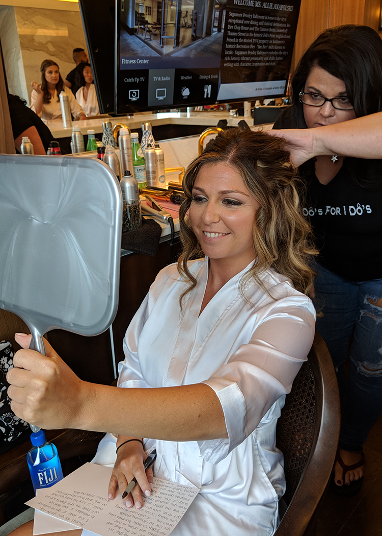 Make and Hair Prep_Wedding.jpg