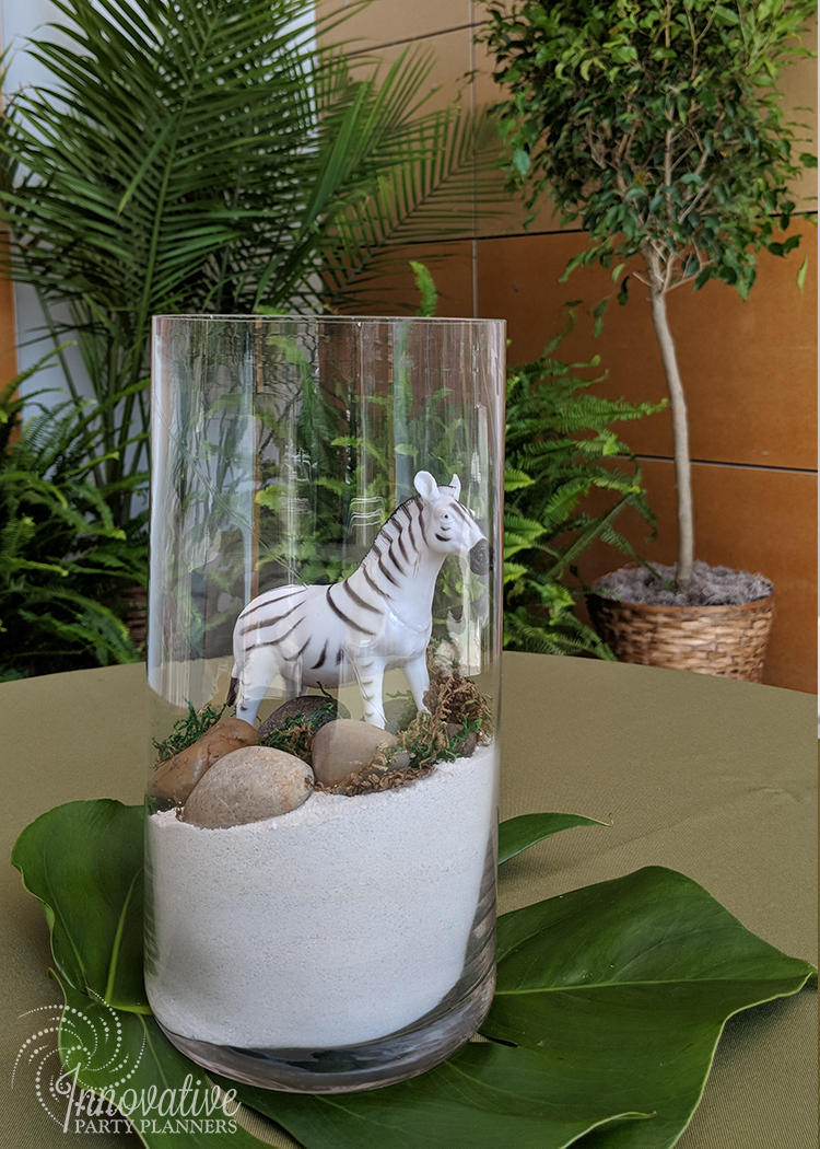 Zoo_Centerpieces_2_Druid Hill Zoo_SYTA Opening Reception_Visit Baltimore_8-24-18.jpg
