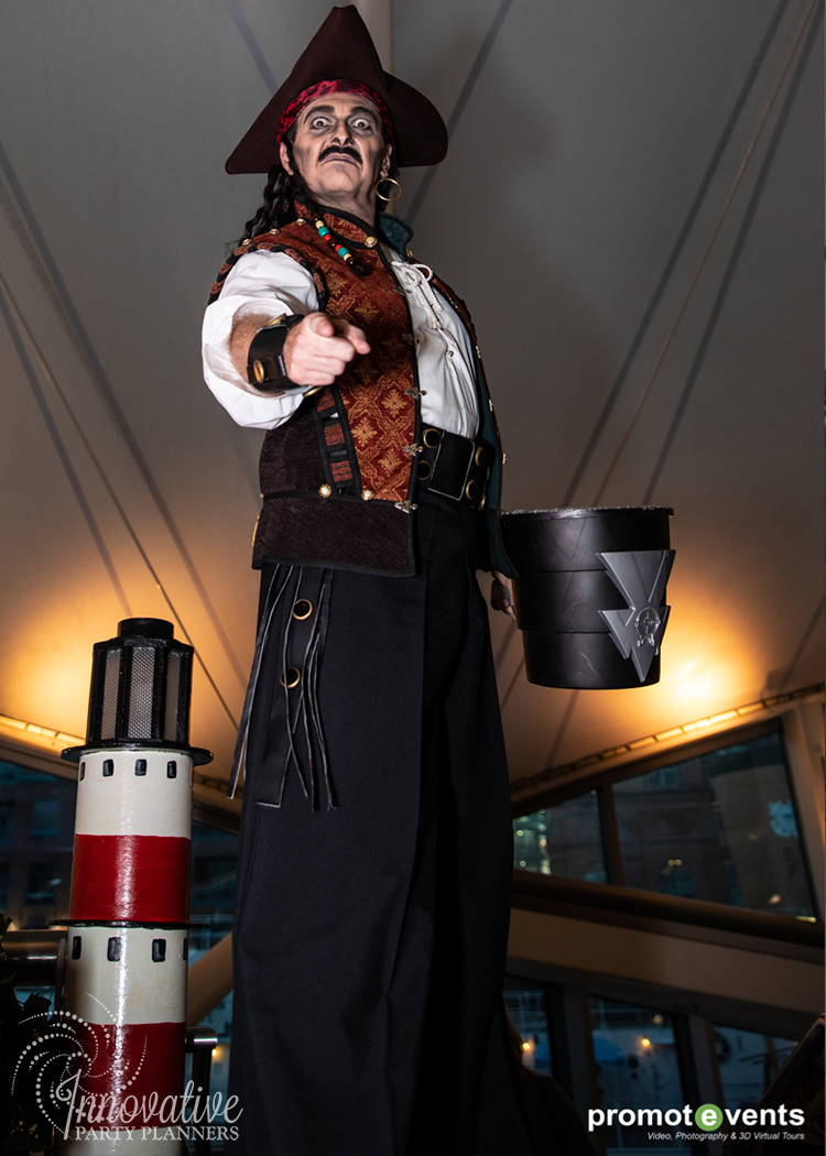 Pirate_1_Inner Harbor_SYTA Opening Reception_Visit Baltimore_8-24-18.jpg