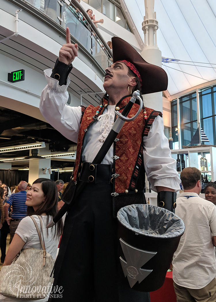 Pirate_2_Inner Harbor_SYTA Opening Reception_Visit Baltimore_8-24-18.jpg