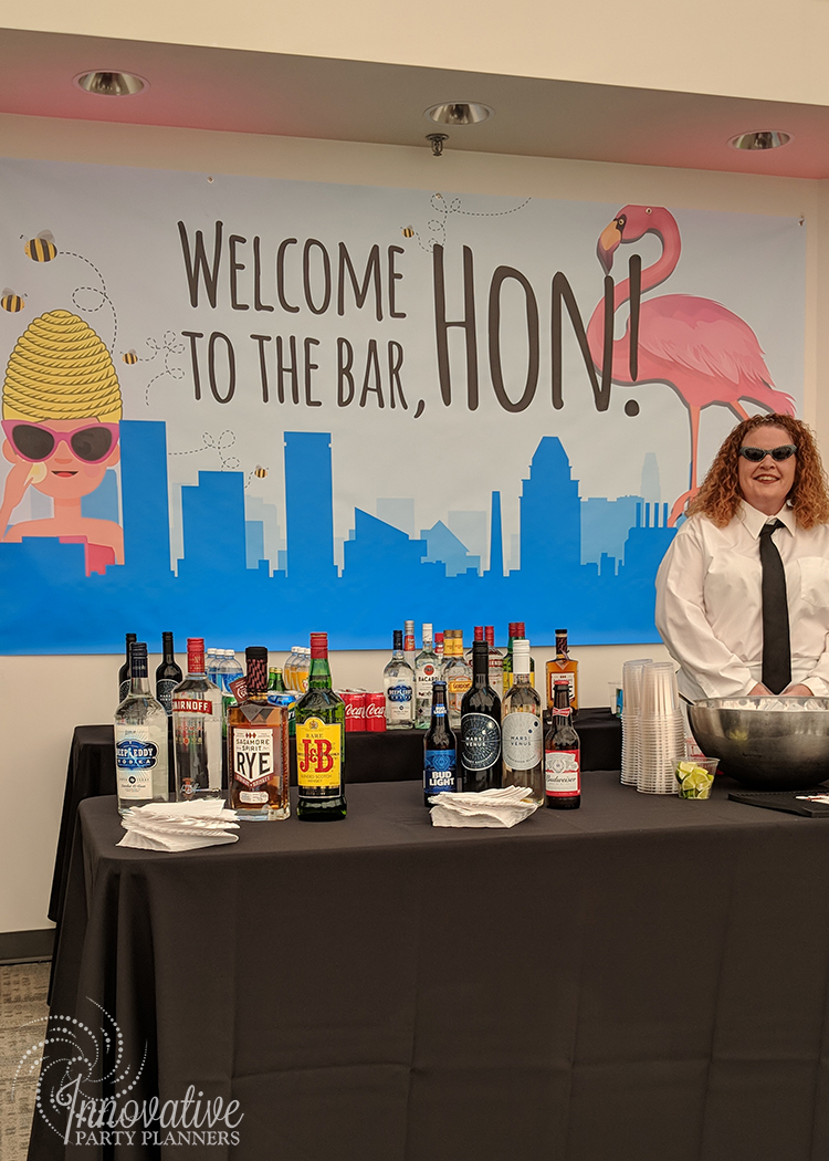Bar_Hampden_SYTA Opening Reception_Visit Baltimore_8-24-18.jpg