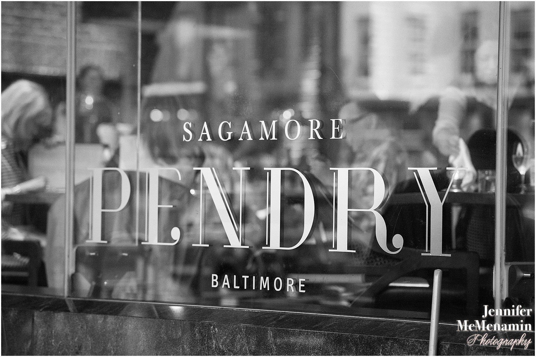 Jennifer-McMenamin-Photography-Sagamore-Pendry-wedding_0010.jpg