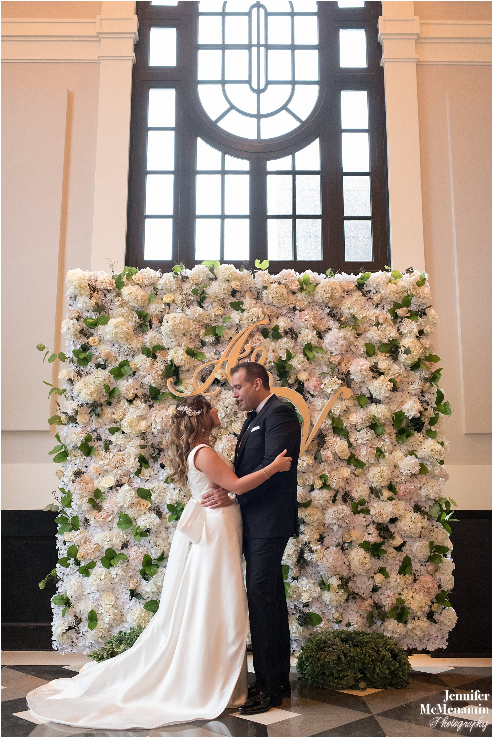 Jennifer-McMenamin-Photography-Sagamore-Pendry-wedding_0447.jpg