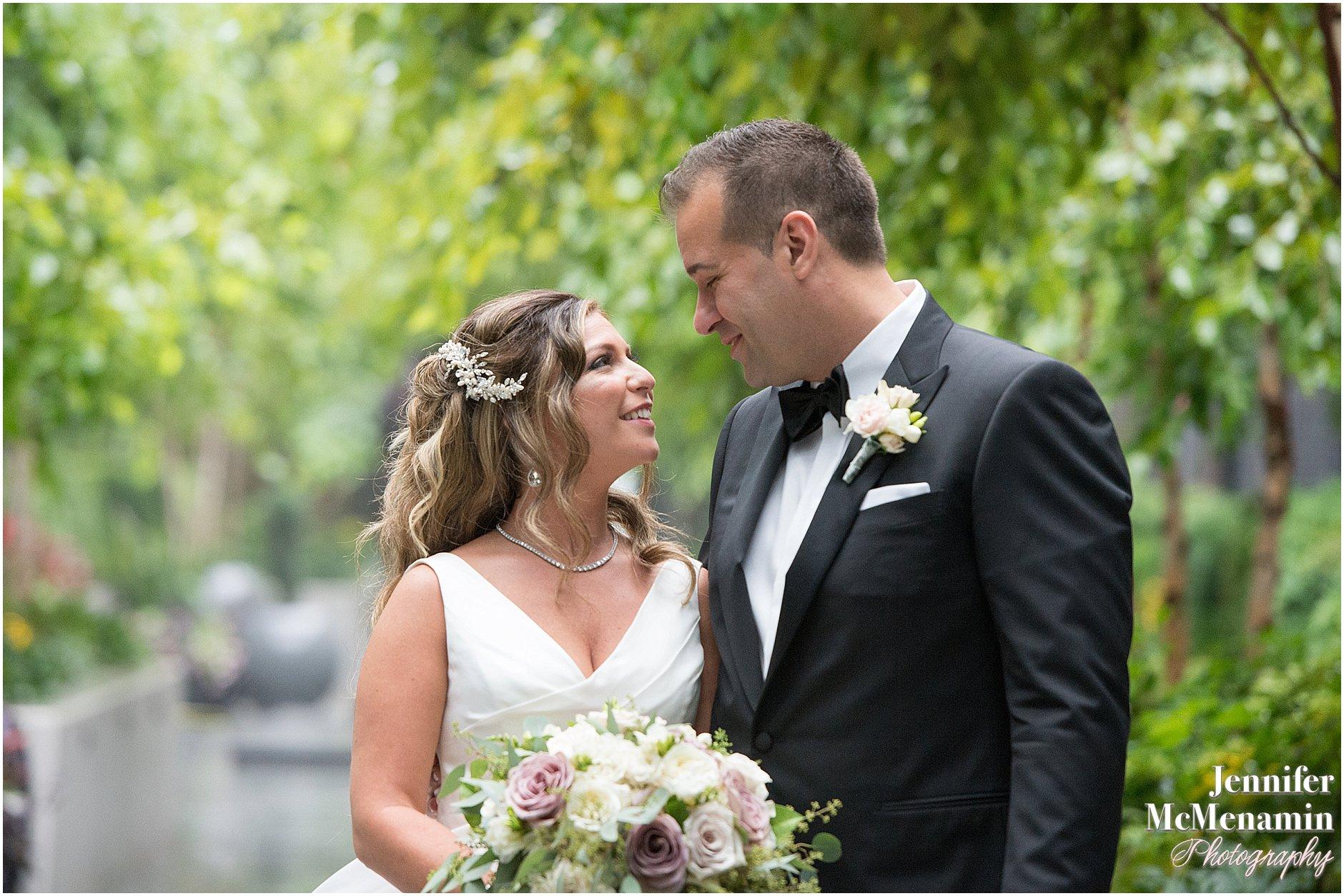 Jennifer-McMenamin-Photography-Sagamore-Pendry-wedding_0486.jpg