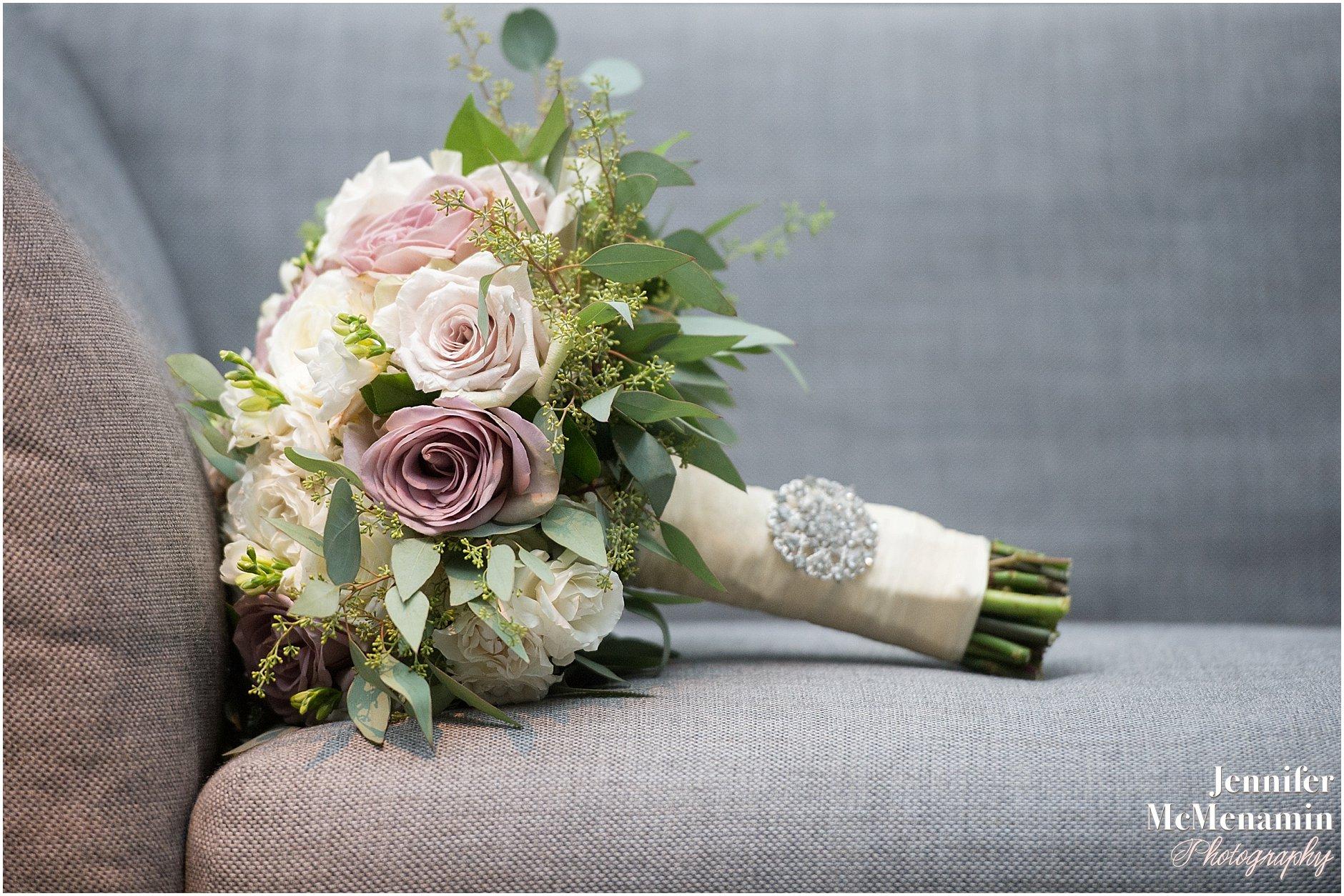 Jennifer-McMenamin-Photography-Sagamore-Pendry-wedding_0469.jpg
