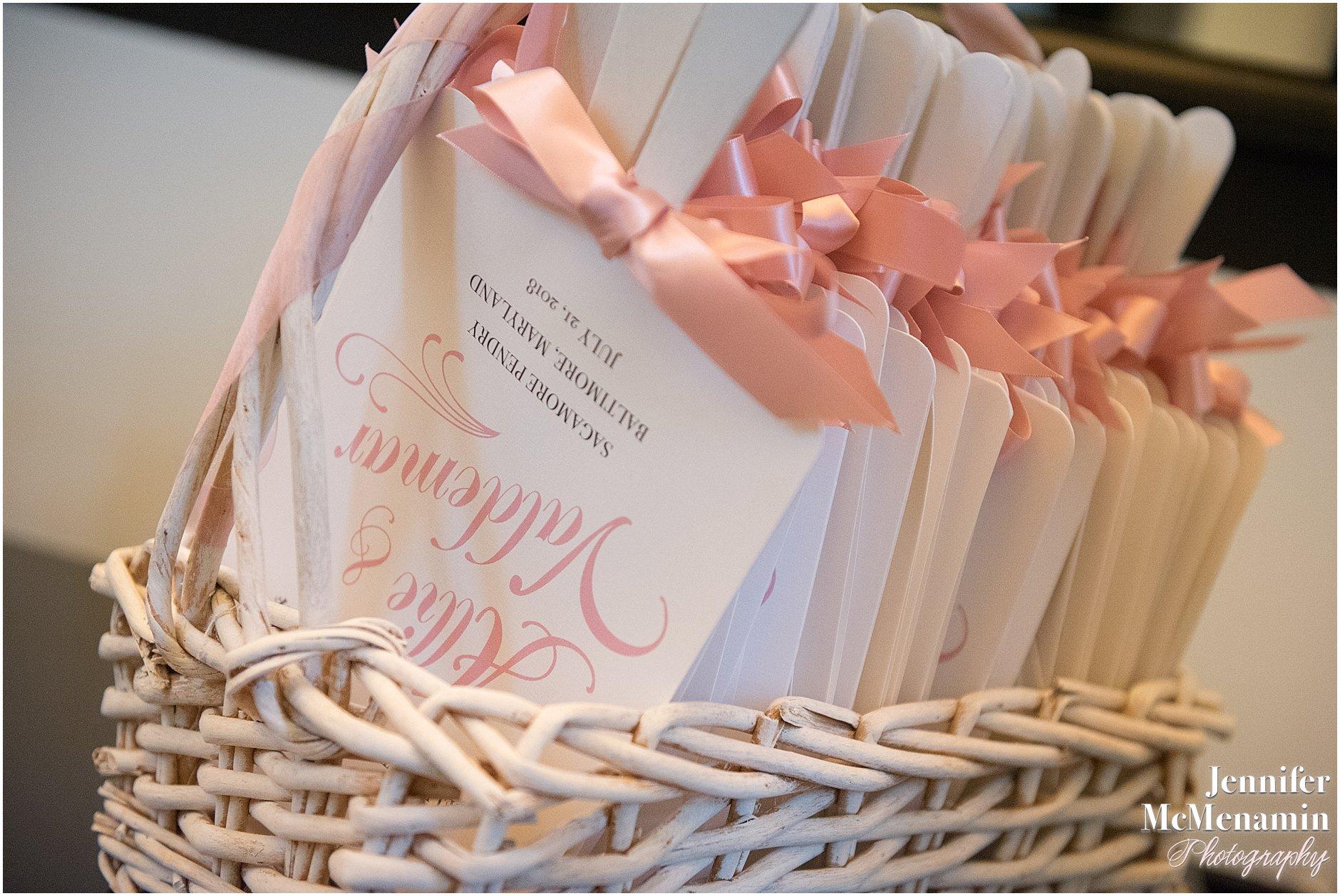 Jennifer-McMenamin-Photography-Sagamore-Pendry-wedding_0735.jpg