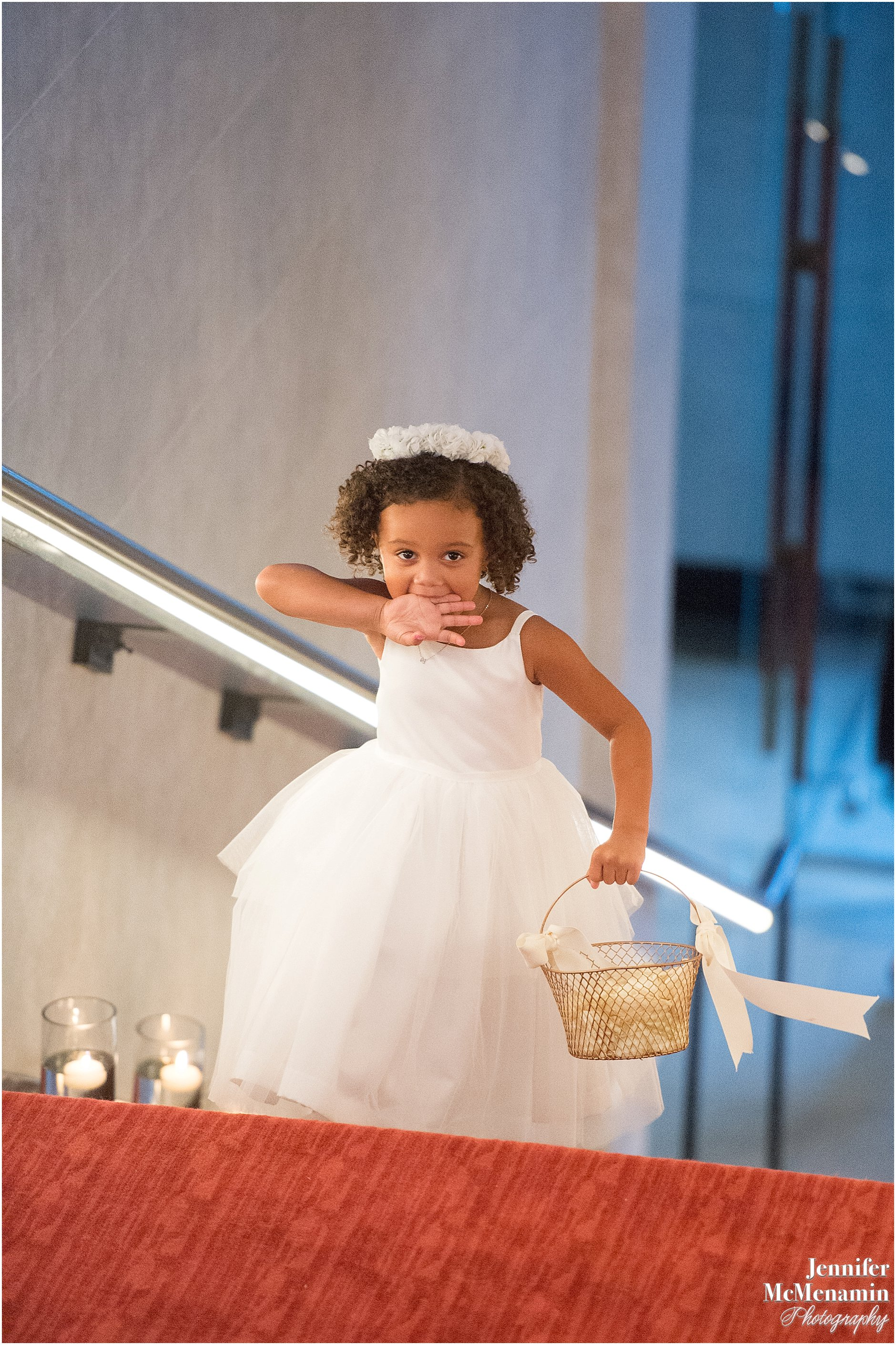 Jennifer-McMenamin-Photography-Sagamore-Pendry-wedding_0913.jpg