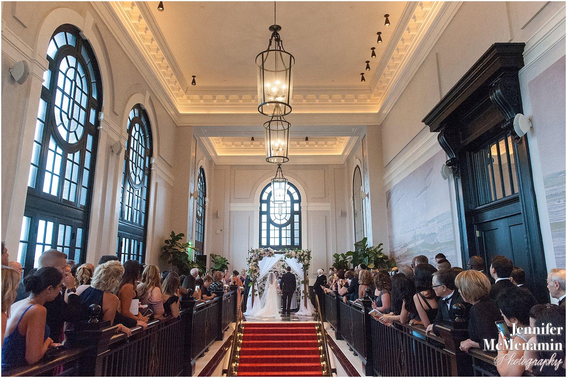 Jennifer-McMenamin-Photography-Sagamore-Pendry-wedding_0969.jpg