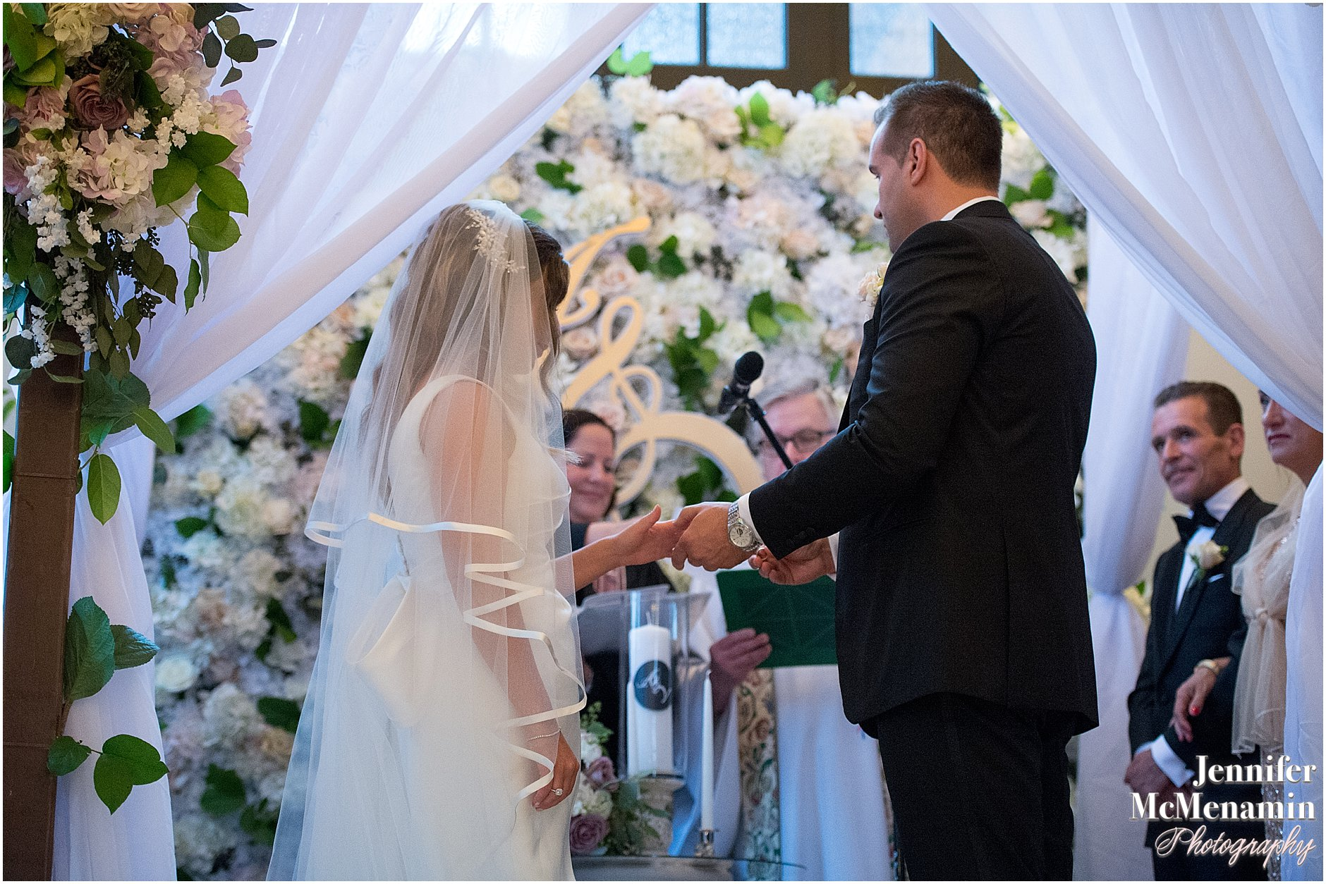 Jennifer-McMenamin-Photography-Sagamore-Pendry-wedding_1093.jpg