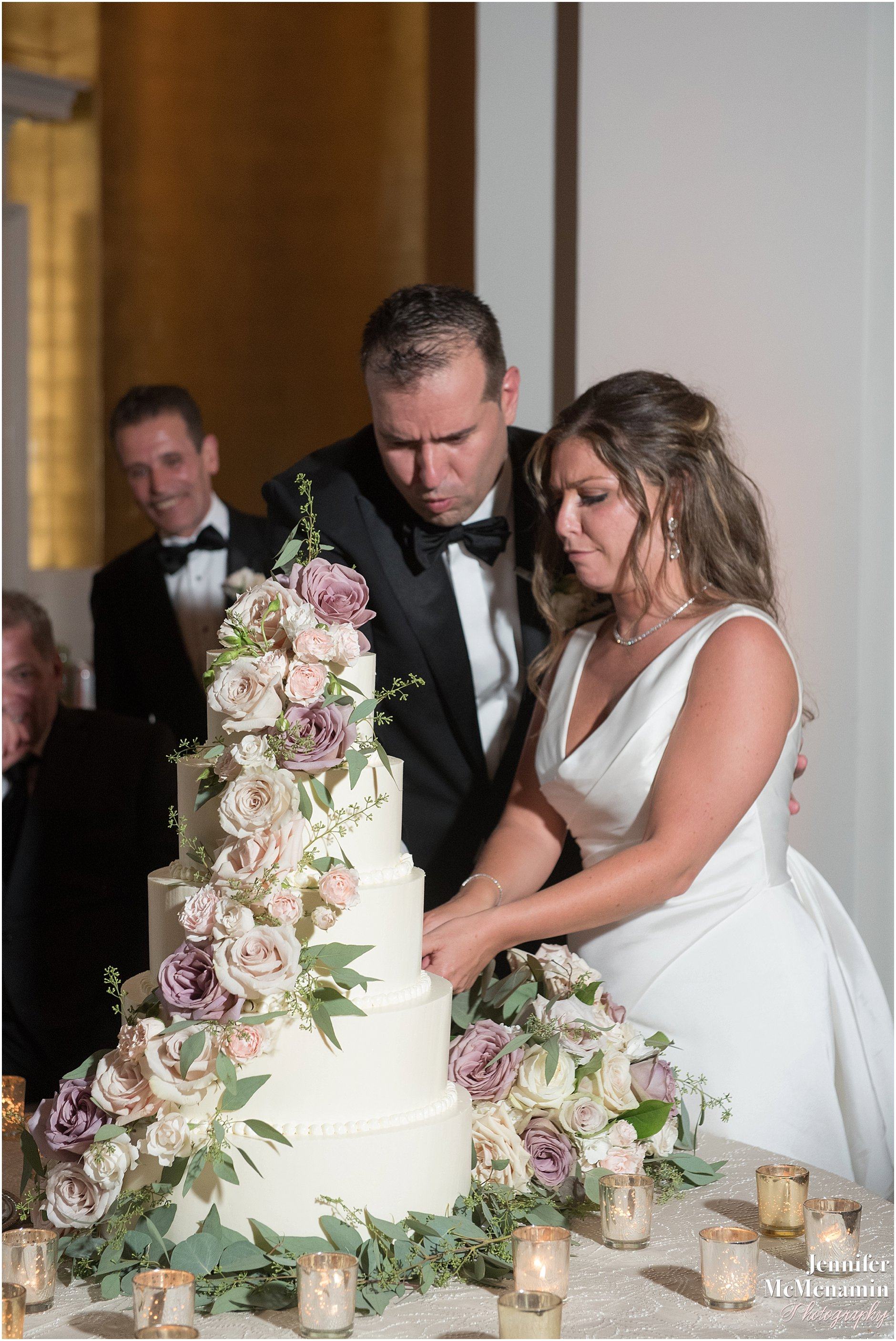 Jennifer-McMenamin-Photography-Sagamore-Pendry-wedding_1795.jpg