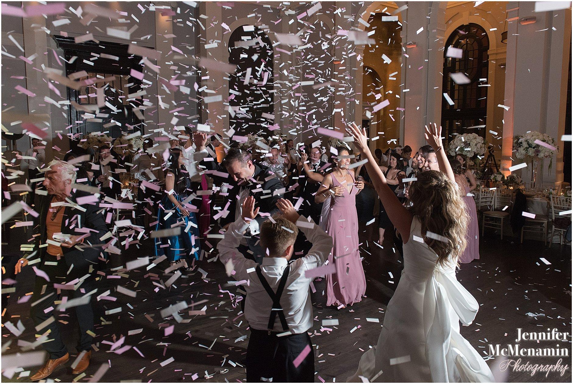 Jennifer-McMenamin-Photography-Sagamore-Pendry-wedding_1819.jpg