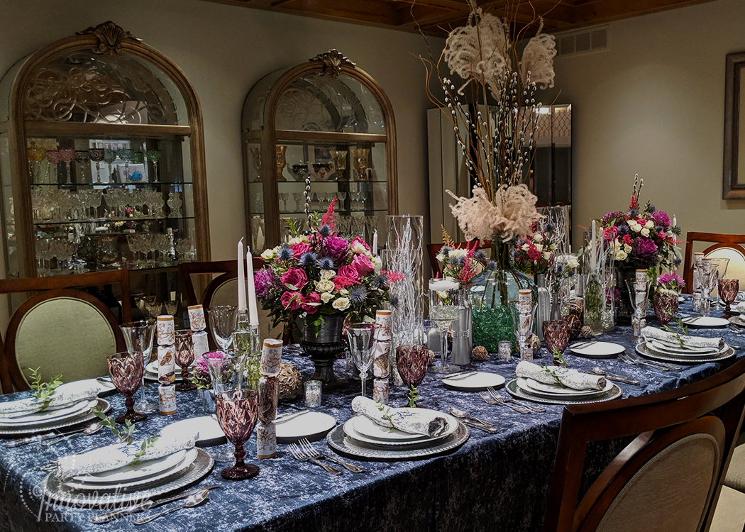 Thanksgiving 2018_Main Dining Table_1.jpg