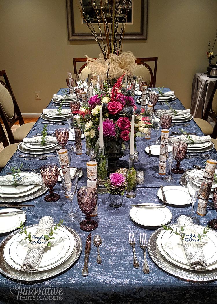Thanksgiving 2018_Main Dining Table_3.jpg