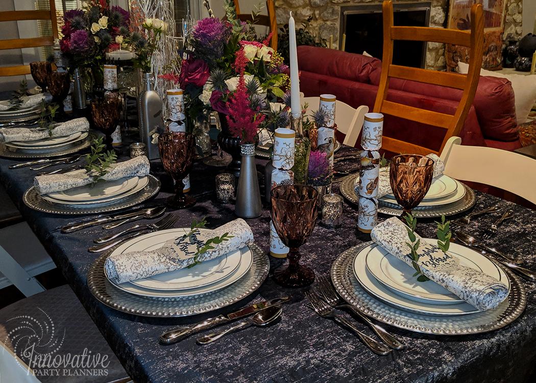 Thanksgiving 2018_Teen_Dining Table_2.jpg