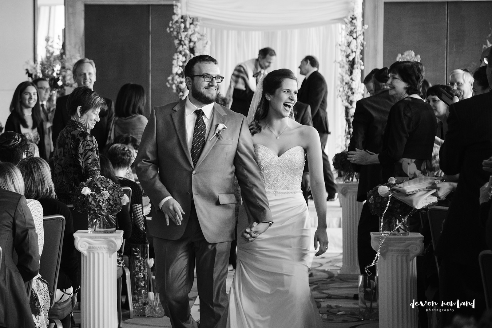 RJ-wedding-Four-Seasons-Baltimore-Devon-Rowland-Photography-2017-May07-4255_bw.jpg