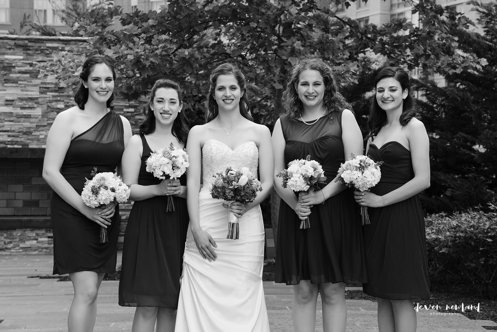 RJ-wedding-Four-Seasons-Baltimore-Devon-Rowland-Photography-2017-May07-6286_bw.jpg