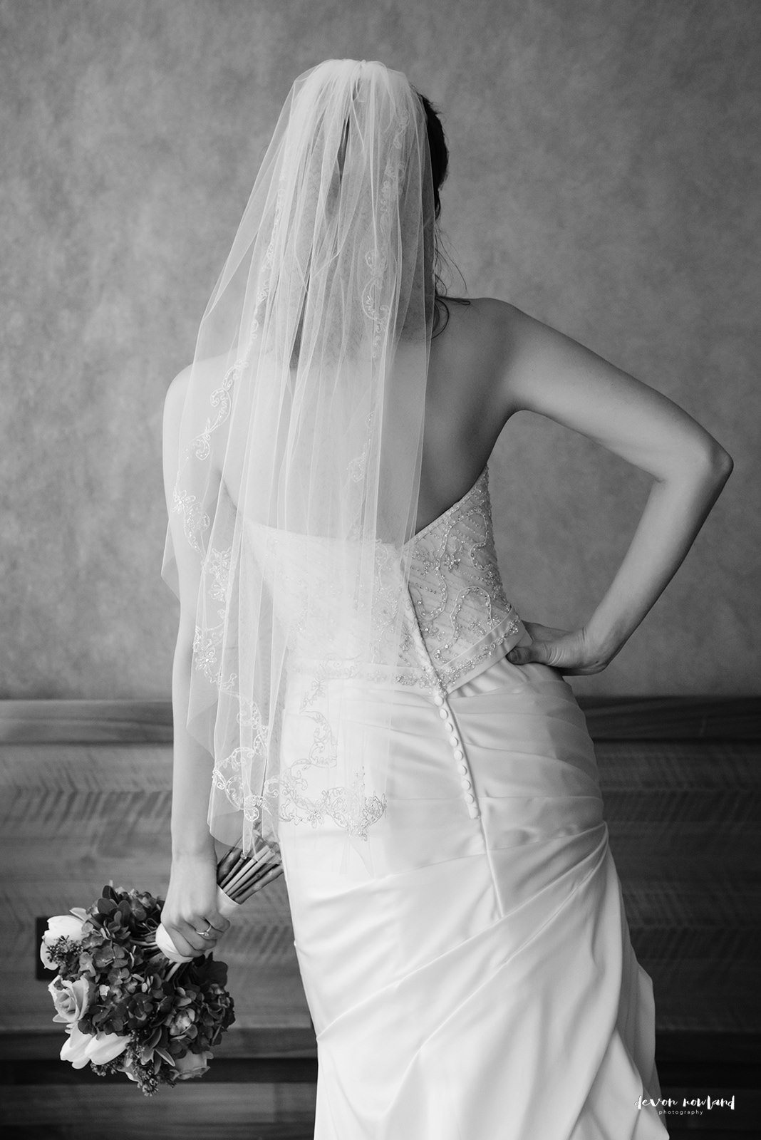 RJ-wedding-Four-Seasons-Baltimore-Devon-Rowland-Photography-2017-May07-6514_bw.jpg