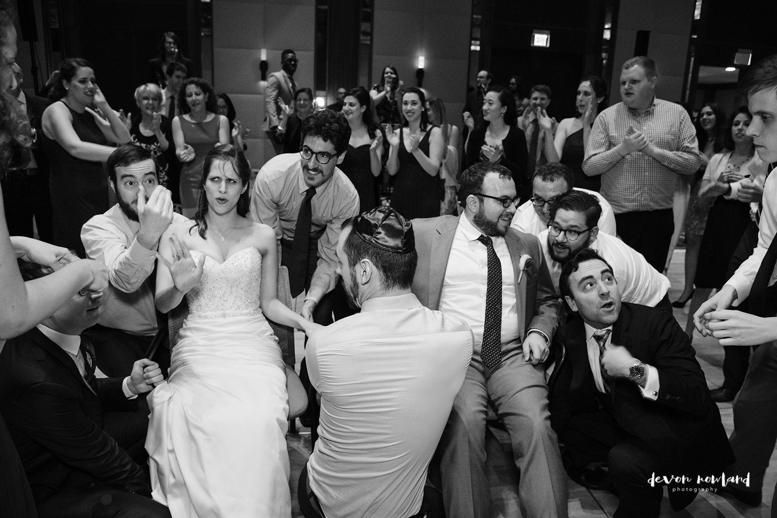 RJ-wedding-Four-Seasons-Baltimore-Devon-Rowland-Photography-2017-May07-5158_bw.jpg
