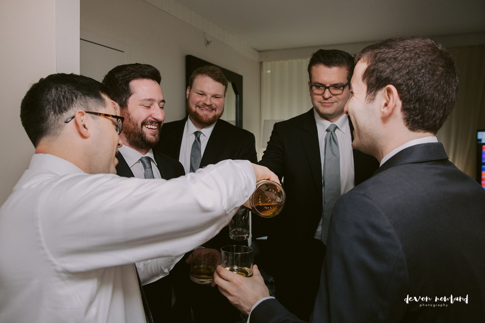dc-wedding-devon-rowland-2018-Nov03-0544.jpg