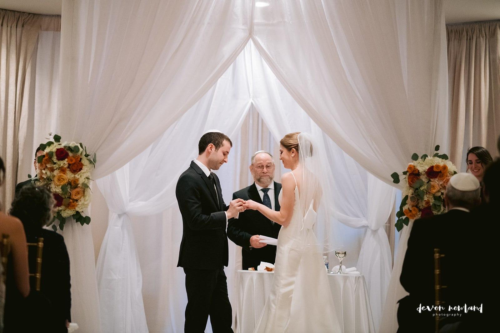 dc-wedding-devon-rowland-2018-Nov03-2284.jpg