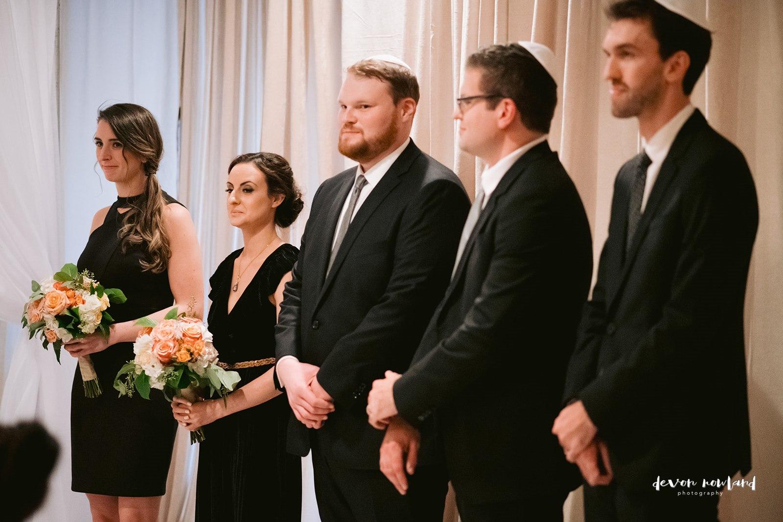 dc-wedding-devon-rowland-2018-Nov03-2018.jpg