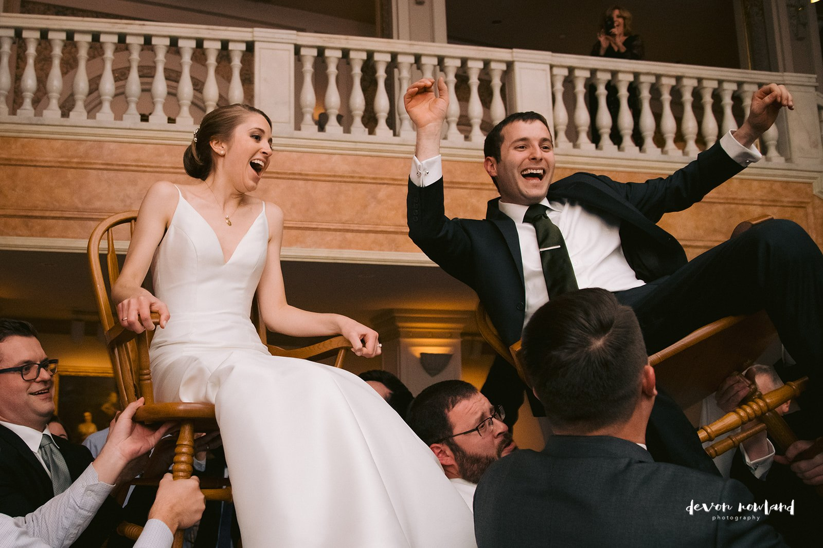 dc-wedding-devon-rowland-2018-Nov03-4156.jpg